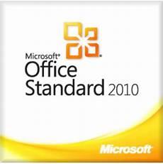 office 2010 standard billig kaufen zum im