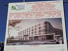 banche avezzano centroabruzzonews al via i lavori nuovo ospedale di