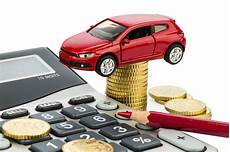 all you need to about zero depreciation car insurance