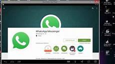 e instalar whatsapp gratis pc windows xp 7 vista 8 8 1 2016 youtube