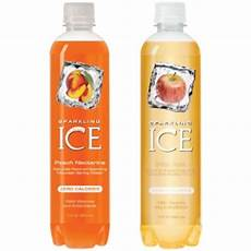 sparkling ice launches two new flavors bevnet com