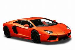 Lamborghini Aventador Coupe Review  Carbuyer