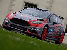ford r5 ford r5 is een rasecht rallybeest autonieuws