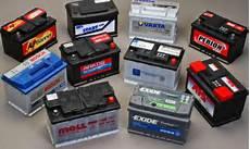 zehn autobatterien im test update autozeitung de