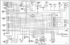 polaris ranger wiring diagram wiring diagram and schematic diagram images