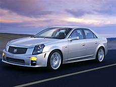 how cars run 2006 cadillac cts v auto manual 2006 cadillac cts v picture 31373 car review top speed