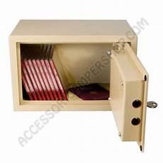 cassetta di sicurezza in cassetta di sicurezza cassaforte carbest per cer