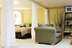 vorhang jungenzimmer pin von raum auf raum raumteiler ideen diy raumteiler