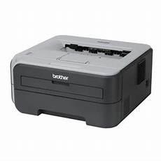 hl 2140 toner cartridge hl 2140 on sale at