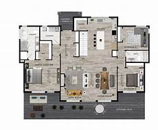 petit soleil house plan beaver homes and cottages soleil du midi