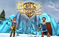 beast quest unlimited coins gems apk android