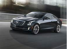 2019 cadillac ats coupe cadillac 2019 ats coupe arrives in the middle east tires