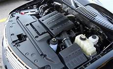 how cars engines work 2003 lincoln aviator electronic valve timing 2003 lincoln aviator motor david simchi levi