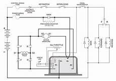 golf cart speed controller wiring diagram new curtis 36v 48v 1205m 5603 500a dc motor speed controller upgraded 1205m 5601 ebay