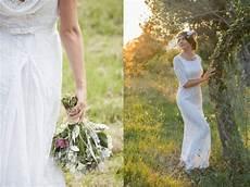 was ist boho boho stil individuell und verspielt heiraten tipps