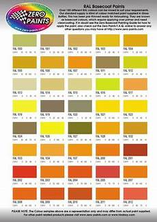 pantone in ral ral to cmyk by altragrafica snc issuu
