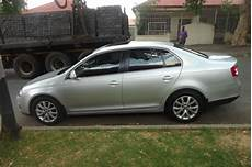how petrol cars work 2011 volkswagen jetta on board diagnostic system 2011 vw jetta 1 4tsi highline sedan petrol fwd manual cars for sale in gauteng r 115