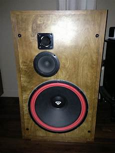 used cerwin speakers for sale cerwin hed u351 loud speakers for sale canuck audio mart