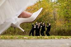 lustige hochzeitsfotos ideen 20 awesome photo ideas for wedding who how to