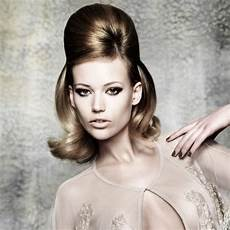 Best Haircuts For Hair 2013