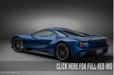 ford gt 2020 price 2020 ford gt supercat specs prices engine interior