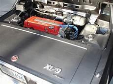 honda k20 motor kaufen fiat x19 engine auto guide