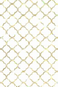 Iphone Wallpaper White And Gold by Gold Iphone Wallpaper Pretty Patterns