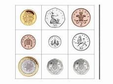 money worksheet generator uk 2822 teaching students with learning difficulties more money bingo