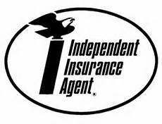 auto owners insurance mooresville nc derwin agency in mooresville nc car insurance auto