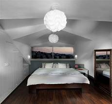 luminaire chambre adulte 45 small bedroom design ideas and inspiration