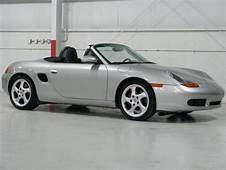 Porsche Boxster S 986  Chicago Cars Direct HD YouTube