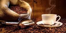 home affaire glasbild 187 s cunningham kaffeetasse und