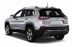 2019 jeep suv 2019 jeep reviews research prices