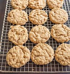 my best oatmeal cookie recipe easy kid approved cookies