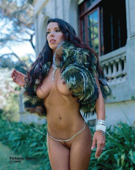 Sexy Anime Angel Nude