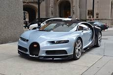 Bugatti For Sale In Chicago by 2017 Bugatti Chiron Now Taking Orders Stock Gc