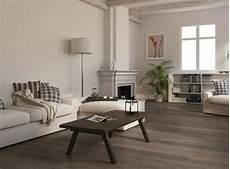 Wandfarbe Grau Wohnzimmer - 111 living room painting ideas the best shades for a