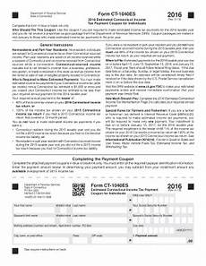 2017 form ct drs ct 1040es fill online printable fillable blank pdffiller