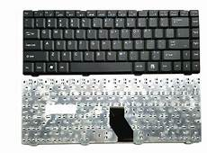 us black new english replace laptop keyboard for benq r43 r43c r43ce r43cf q41 r43eg in