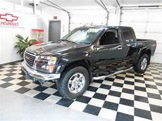 auto air conditioning service 2010 gmc canyon electronic valve timing purchase used 2010 gmc canyon crew cab sle 4x4 no reserve salvage rebuildable damaged in utica