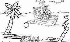 Vorschule Malvorlagen Anleitung 20 Besten Ausmalbilder Vorschule Beste Wohnkultur