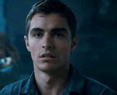 dave franco gif find on giphy