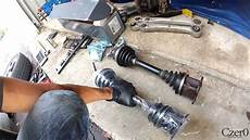 2009 bentley continental gt cv shaft breakdown pdf service manual 2008 audi a6 front axle removal audi a4 b6 rear suspension bushing