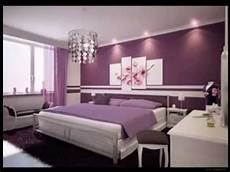 diy wall painting design decorating ideas for bedroom