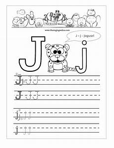 letter worksheets printables 23796 free handwriting worksheets for the alphabet