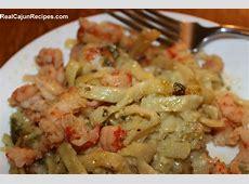 crawfish stew_image