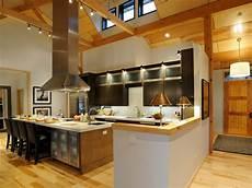 Traumhaus Modern Innen - gorgeous mountain home in vermont idesignarch