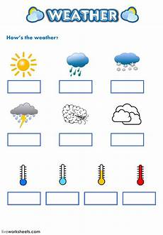 seasons and weather worksheets 2nd grade 14864 weather and seasons interactive worksheet