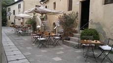 loggiato bagno vignoni il loggiato bagno vignoni restaurant reviews photos
