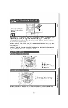 tire pressure monitoring 2009 scion xb user handbook 2009 scion xb problems online manuals and repair information